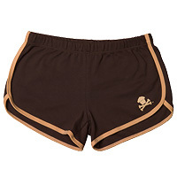 Trackshorts_brown_front_tsmall