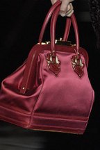 Trends_bags
