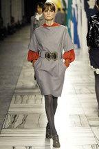 Trends_gray_dress_1