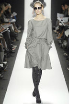 Trends_gray_dress_3