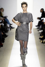 Trends_gray_dress_4