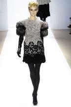 Trends_gray_dress_6