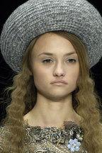 Trends_hats_1