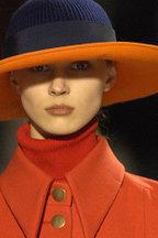 Trends_hats_3