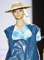 Trends_hats_4