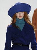 Trends_hats_5