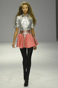 Trends_london_67