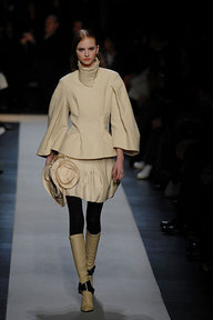 Trends_paris_15