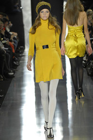 Trends_paris_37