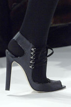 Trends_shoes_1