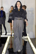 Trends_trousers_2