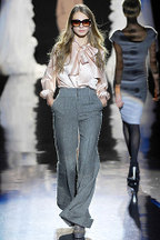Trends_trousers_3