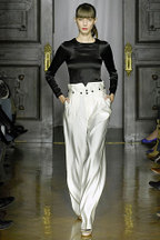 Trends_trousers_5