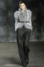 Trends_trousers_6