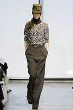Trends_trousers_7