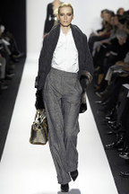 Trends_trousers_8