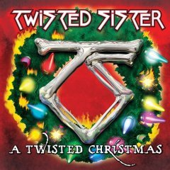 Twisted_sister_album