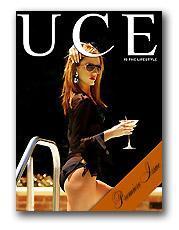 Uce_1