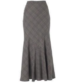 V_b_long_grey_skirt_1