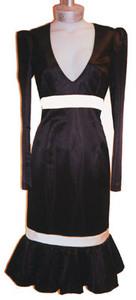 V_rolf_ciarla_dress_1