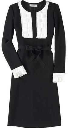 V_rolf_dress_1