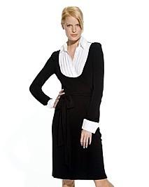 V_rolf_dvf_dress
