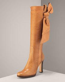 Valentino_knee_high_boot