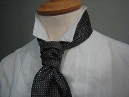 Vb_cravats_1