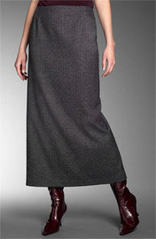 Vb_long_skirt_1
