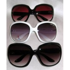Vb_sunglasses