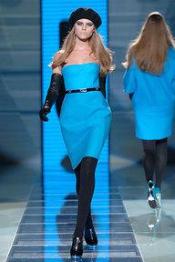 Versace_5