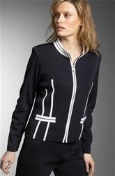 Victoria_b_jacket