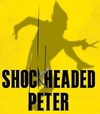 Victorian_shockheaded_peter
