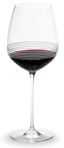 Wedgwood_vera_wang_bordeux_glass