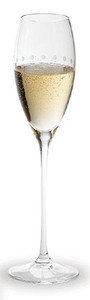 Wedgwood_vera_wang_champagne_flute