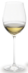 Wedgwood_vera_wang_white_wine_glass