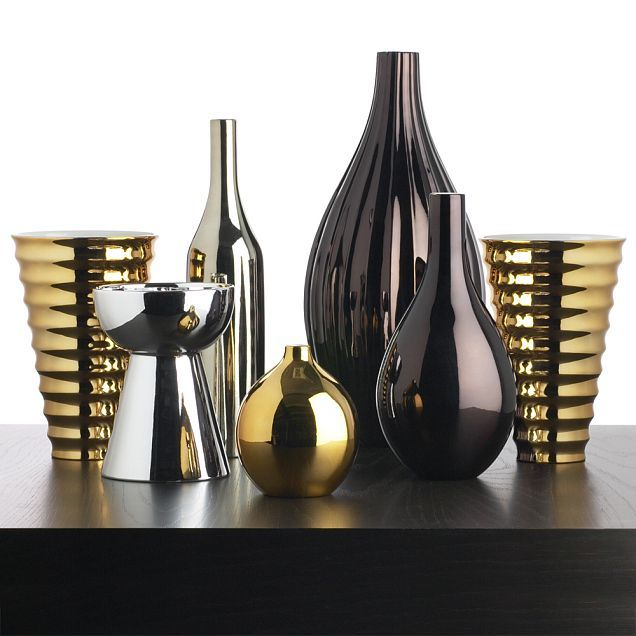West_elm_metallic_vases