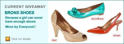 What_celebs_wear_giveaway_1