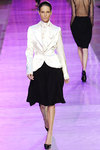 White_collections_lanvin