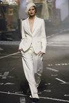 White_trends_menswear_galliano
