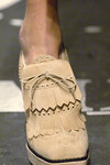 White_trends_sport_shoe_galliano