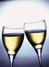 White_wine_1