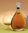 Wine_brandy
