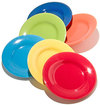 Wine_colorful_plates