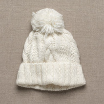 Winter_shorts_j_crew_hat
