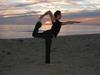Yoga_beach_2