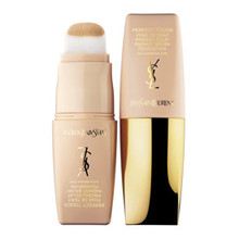 Ysl_perfect_touch