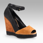 Ysl_suede_wedge_1