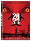 Zombie_28_days