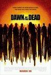 Zombie_dawn_dead